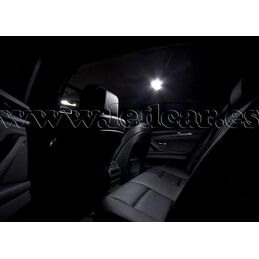 Pack LEDs BMW SERIE 5 F10 (+2011)