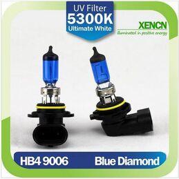 HB4 9006 55W LUZ BLANCA...