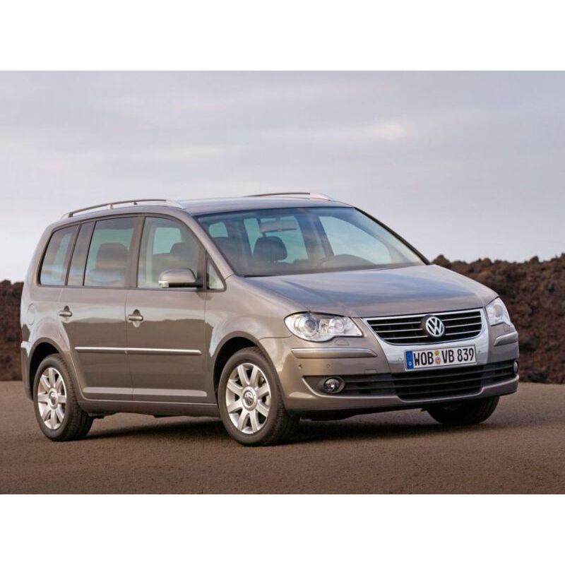 Pack LEDs VW TOURAN I (Hasta 2015)
