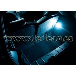 Pack LEDs MINI R50 / R53 (2004-2006)