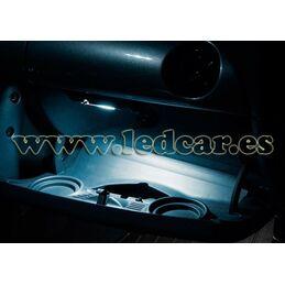 Pack LEDs MINI R50 / R53 (2004-2006)