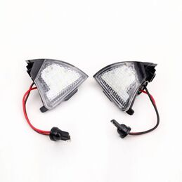 LED BAJO RETROVISORES VW (TIPO 2)