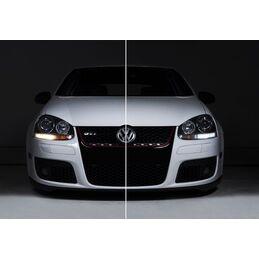 KIT LUCES DE POSICION LED VW