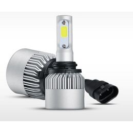HB4 LEDCAR Headlight 72W 8000lm