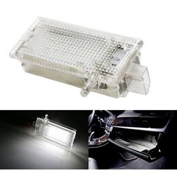 LED GUANTERA BMW
