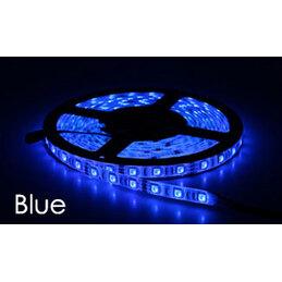 Tira de led Azul 5050 DC12V...