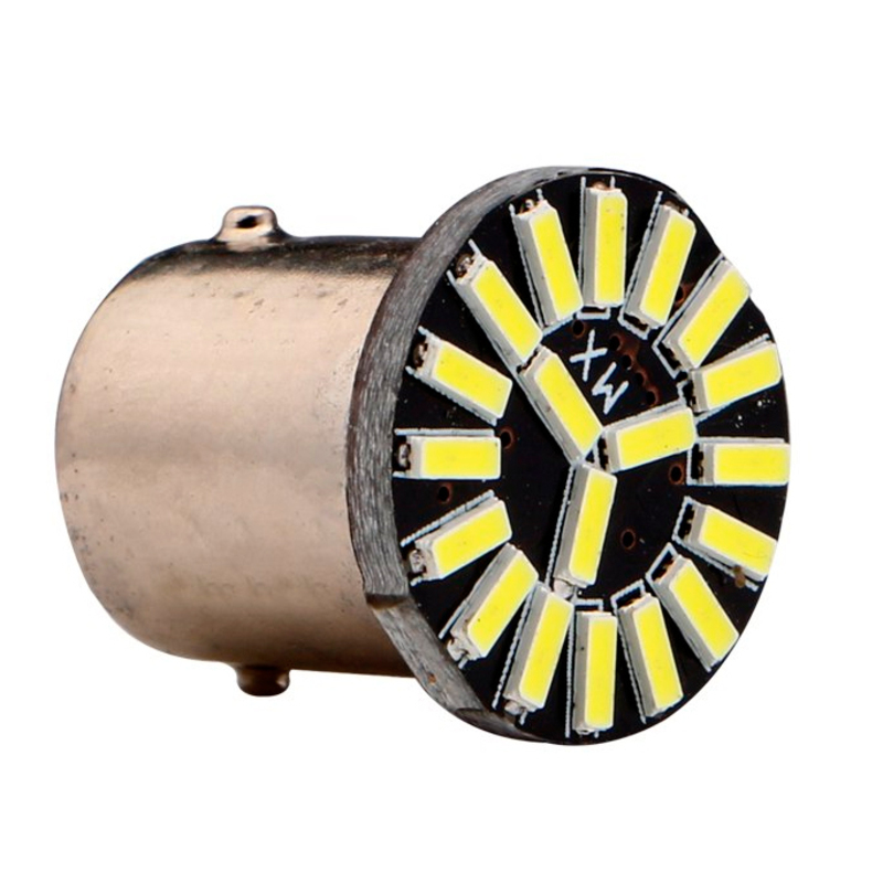 Pack LEDs PEUGEOT 207