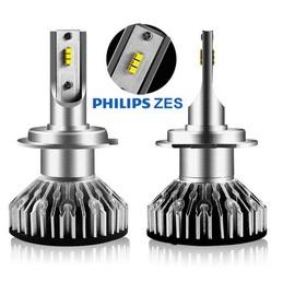 H8/H9/H11 60W LED CHIP...