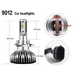 Pack LEDs BMW E60 / E61 SERIE 5