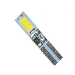 T5 2 LED