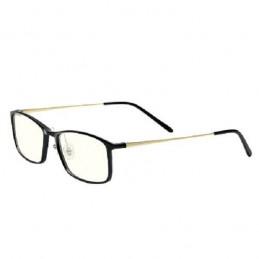 Gafas Xiaomi para la fatiga