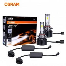 H8 / H11 OSRAM 50W 6000K (2...