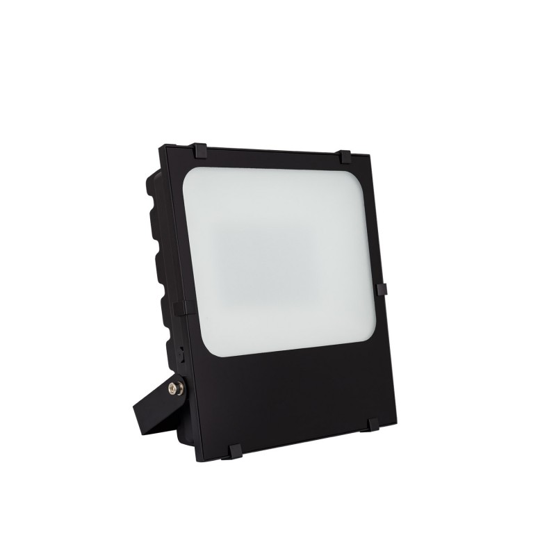 Foco Proyector LED 50W 5750 lumens IP65 Regulable