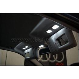 Ledcar Pack Leds E39 Touring Serie 5
