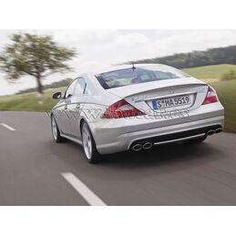 Pack de leds Mercedes Clase...