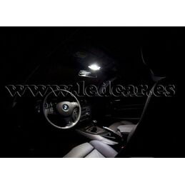 Pack LEDs BMW E82 SERIE 1...