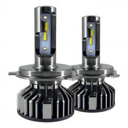 H1 115W LED CSP 16000...