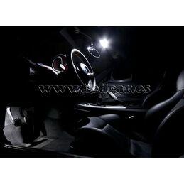 Pack LEDs BMW Z4 E85/E86...