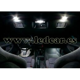 Pack LEDs BMW E36 SERIE 3...