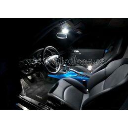 Pack LEDs PORSCHE 911 (997)