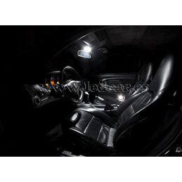 Pack LEDs PORSCHE 911 (996)...