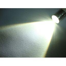 W5W T10 5W CREE LED