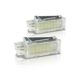 LUZ CORTESIA INTERIOR LED SEAT / AUDI / VW / SKODA