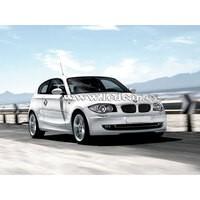 luces led BMW E81 (Serie 1)