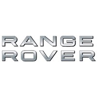 luces led Land-Rover Range Rover
