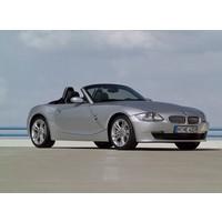luces led BMW E85/E86 (Z4)
