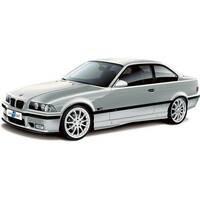 luces led BMW E36 (Serie 3)