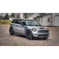 luces led MINI MINI COOPER CLUBMAN