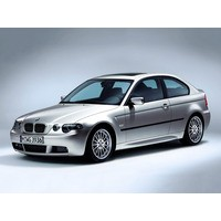 luces led BMW E46 COMPACT (SERIE 3)