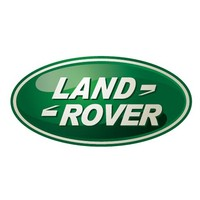 luces led Luces LED por Marcas Land-Rover