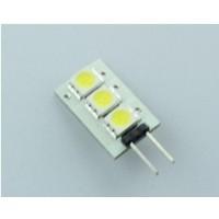 luces led Luces LED por Tipo G4