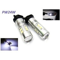 luces led Luces LED por Tipo PW24W
