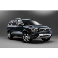 luces led Volvo XC90