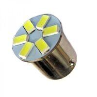 luces led Luces LED por Tipo R5W