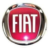 luces led Fiat