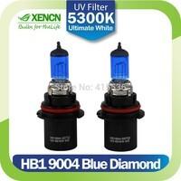 luces led Luces Delanteras HB1