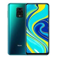 Xiaomi - Redmi - Poco