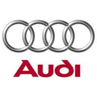 luces led Audi