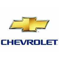 luces led Luces LED por Marcas Chevrolet
