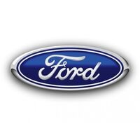 luces led Ford