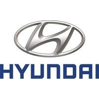 luces led Hyundai