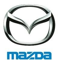 luces led Luces LED por Marcas Mazda