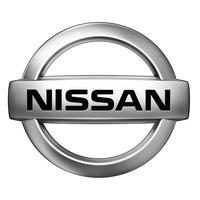 luces led Luces LED por Marcas Nissan