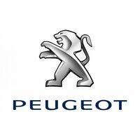 luces led Peugeot