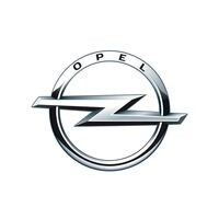 luces led Opel