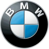luces led BMW